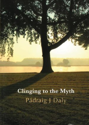The book called Clinging to the Myth
