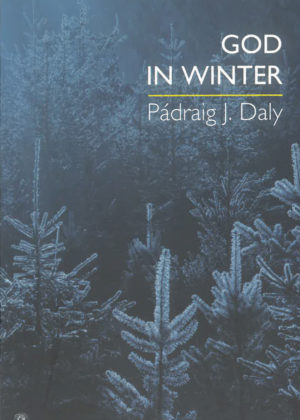 The book called God in Winter.