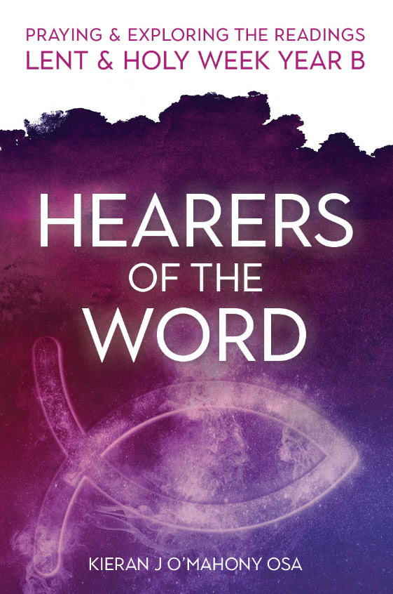 The Book: Hearers of the Word
